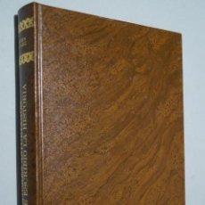 Libros de segunda mano: PINTORES ASTURIANOS: ASÍ SE ESCRIBIÓ LA HISTORIA.. Lote 159470366
