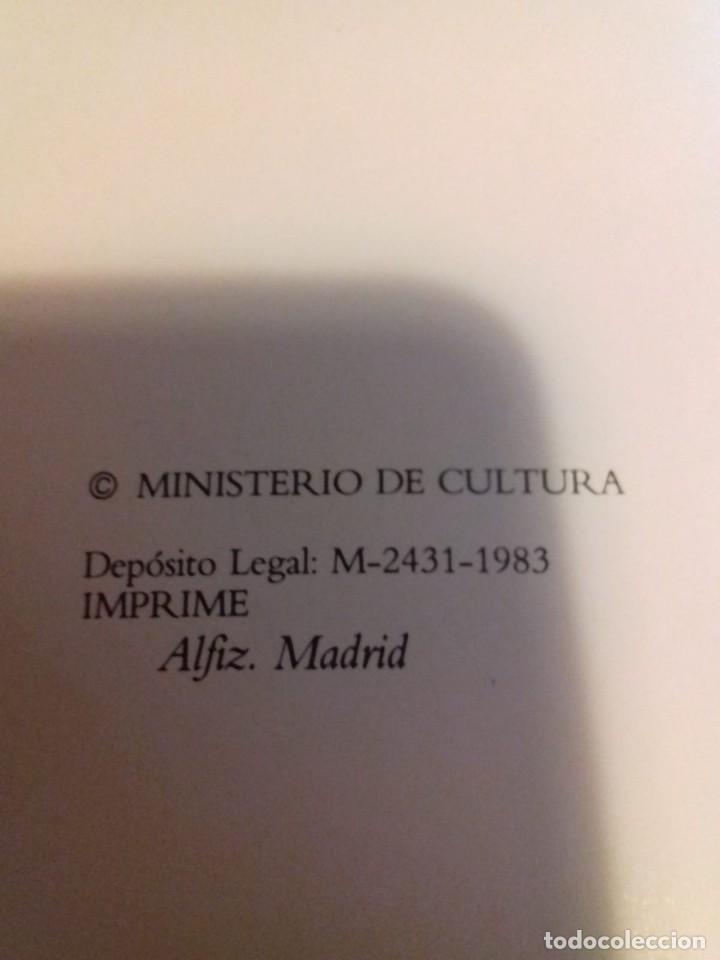 Libros de segunda mano: LOTE DE 25 LIBROS -J.M.W. TURNER. DIBUJOS Y ACUARELAS DEL MUSEO BRITANICO (ENVIO GRATIS EN ESPAÑA ) - Foto 2 - 159816750
