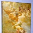 Libros de segunda mano: PINTORES DE LA ACADEMIA DE ROMA. LA PRIMERA PROMOCIÓN. . Lote 161484846