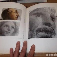 Libros de segunda mano: REGINA MARTIRUM - GOYA . EDICIÓN ESPECIAL 50 ANIVERSARIO DEL BANCO ZARAGOZANO EN CATALUÑA. 1982. Lote 161750362