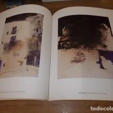Libros de segunda mano: ALÍCIA LLABRÉS . OBRES 1990 - 2006 . CASAL SOLLERIC. AJUNTAMENT DE PALMA. CAM. 1ª EDICIÓ 2006. FOTOS. Lote 161751610