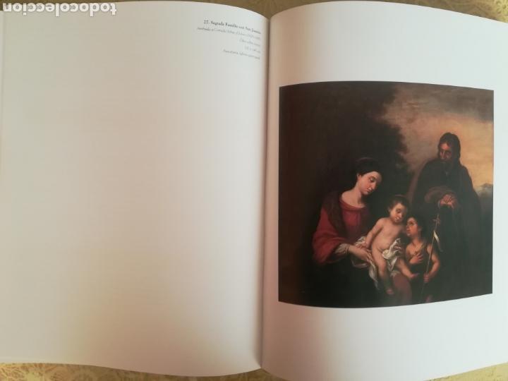 Libros de segunda mano: BARROCO IMPORTADO EN ALAVA. ESCULTURA Y PINTURA. EDICION BILINGÜE. DIPUTACION FORAL DE ALAVA 1995.BA - Foto 4 - 163423796