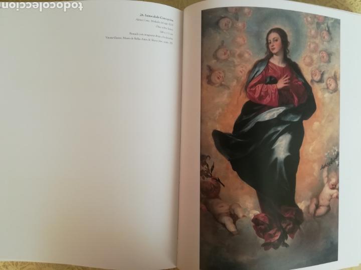 Libros de segunda mano: BARROCO IMPORTADO EN ALAVA. ESCULTURA Y PINTURA. EDICION BILINGÜE. DIPUTACION FORAL DE ALAVA 1995.BA - Foto 5 - 163423796