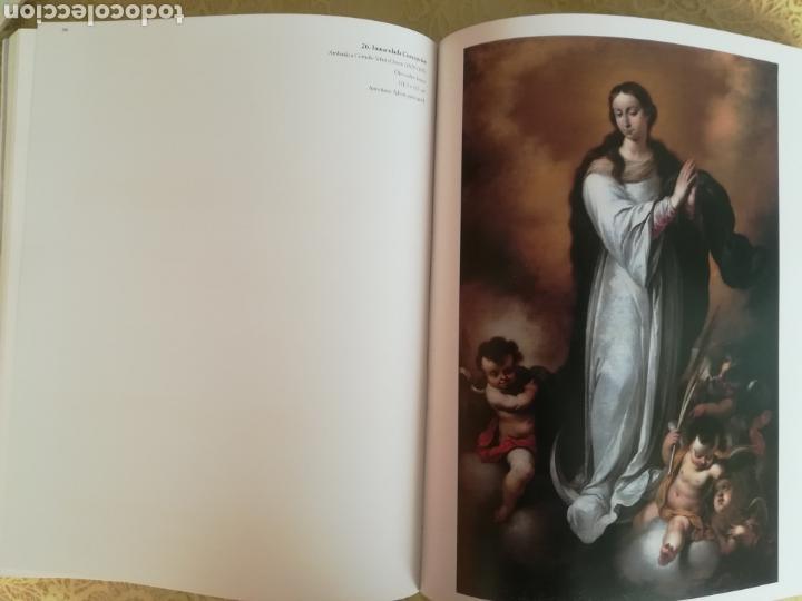 Libros de segunda mano: BARROCO IMPORTADO EN ALAVA. ESCULTURA Y PINTURA. EDICION BILINGÜE. DIPUTACION FORAL DE ALAVA 1995.BA - Foto 7 - 163423796