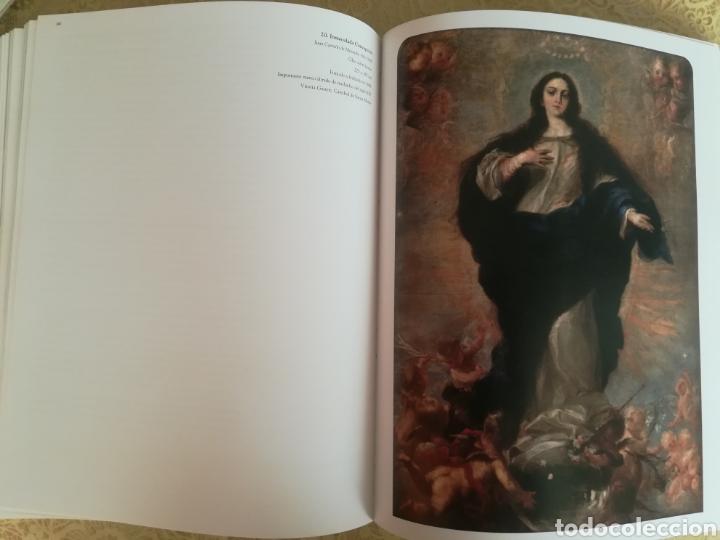 Libros de segunda mano: BARROCO IMPORTADO EN ALAVA. ESCULTURA Y PINTURA. EDICION BILINGÜE. DIPUTACION FORAL DE ALAVA 1995.BA - Foto 6 - 163423796