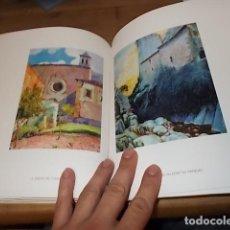 Libros de segunda mano: ATILIO BOVERI ( 1885 - 1949). C. SANJUAN / FRANCESC MIRALLES. AJUNTAMENT DE POLLENÇA. 1999. MALLORCA. Lote 163738302