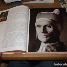 Libros de segunda mano: EL ARTE DEL RETRATO.1420 - 1670.NOBERT SCHEIDER. TASCHEN.1ª EDICIÓN 1999. DA VINCI, VAN EYCK, DURERO. Lote 183742328