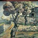 Libros de segunda mano: JAUME MERCADÉ QUERALT. CATÀLEG EXPO ANTOLÒGICA SABADELL 2001. NOU. Lote 163825810