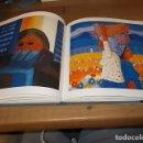 Libros de segunda mano: CÁNDIDO BIDÓ. PINTOR DEL CARIBE. TEXTOS MARIANNE DE TOLENTINO. CASA DE AMÉRICA. 1ª EDICIÓN 1995. Lote 164798902
