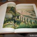 Libros de segunda mano: LOS JARDINES DEL ALMA DE SANTIAGO RUSIÑOL.1999.EJEMPLAR DIFICLÍSIMO DE ENCONTRAR. VER FOTOS.. Lote 164810370