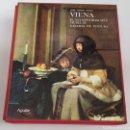 Libros de segunda mano: AGUILAR- VIENA KUNSTHISTORICHES MUSEUM - JOSE CAMON - ARM22. Lote 165477082