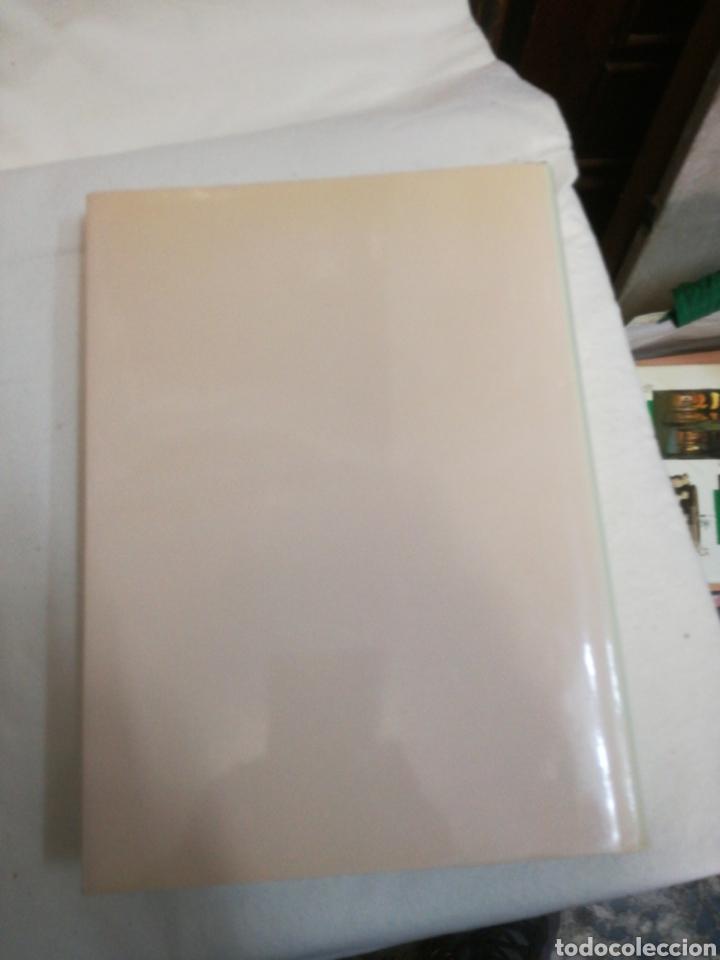 Libros de segunda mano: VELÁZQUEZ DE AURELIANO DE BERUTE - Foto 7 - 165604642