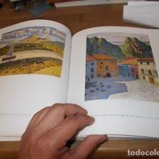 Libros de segunda mano: DARÍO DE REGOYOS ( 1857 - 1913). FUNDACIÓN CULTURAL MAPFRE. 1ª EDICIÓN 2002. EXCELENTE EJEMPLAR. . Lote 166038654