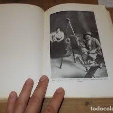Libros de segunda mano: PINAZO ,SU VIDA Y SU OBRA ( 1849 A 1916). PINTORES VALENCIANOS DEL SIGLO XIX. MANUEL GONZÁLEZ. 1971. Lote 166065530