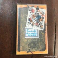 Libros de segunda mano: DE LO ESPIRITUAL EN EL ARTE - VASILI KANDINSKY. Lote 166500561