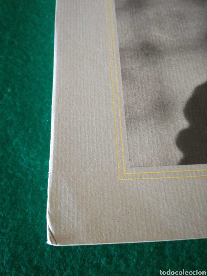 Libros de segunda mano: FEDERICO GARCIA LORCA DIBUJOS - Foto 6 - 166750742