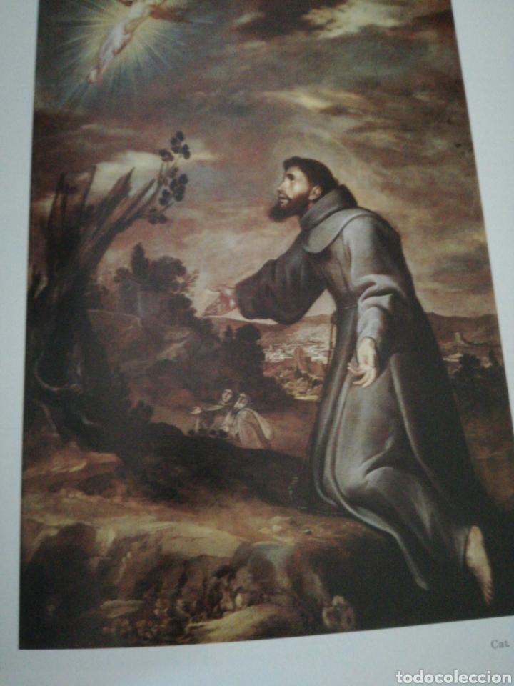 Libros de segunda mano: ANTONIO DEL CASTILLO Y SU EPOCA ...CATALOGO EXPOSICION - Foto 3 - 166752245