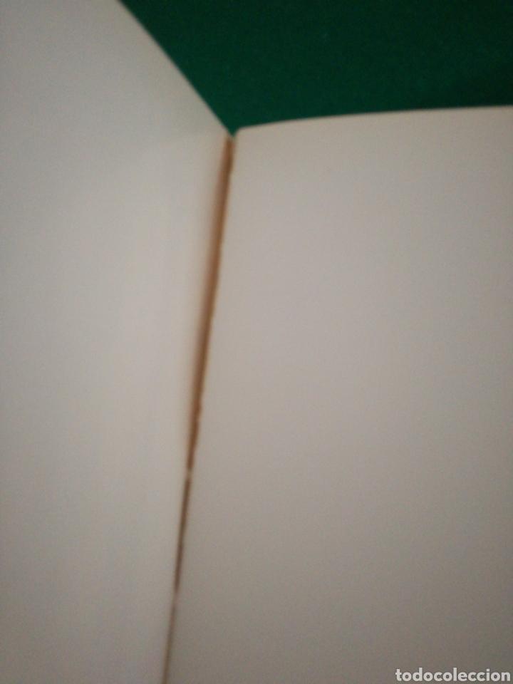 Libros de segunda mano: MURILLO - Foto 5 - 166752524