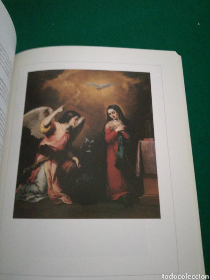 Libros de segunda mano: CATALOGO COLECIONES PARTICULARES MADRILEÑAS DE PINTURA - Foto 2 - 166753682