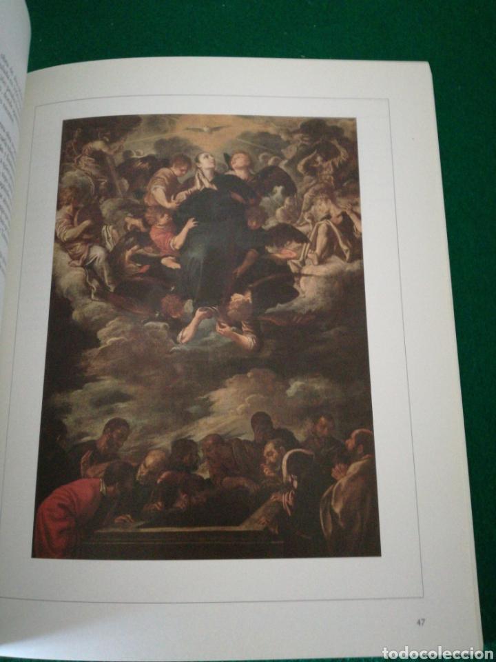 Libros de segunda mano: CATALOGO COLECIONES PARTICULARES MADRILEÑAS DE PINTURA - Foto 3 - 166753682