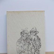 Libros de segunda mano: LIBRO JUAN DE ECHEVARRÍA. Lote 168118196