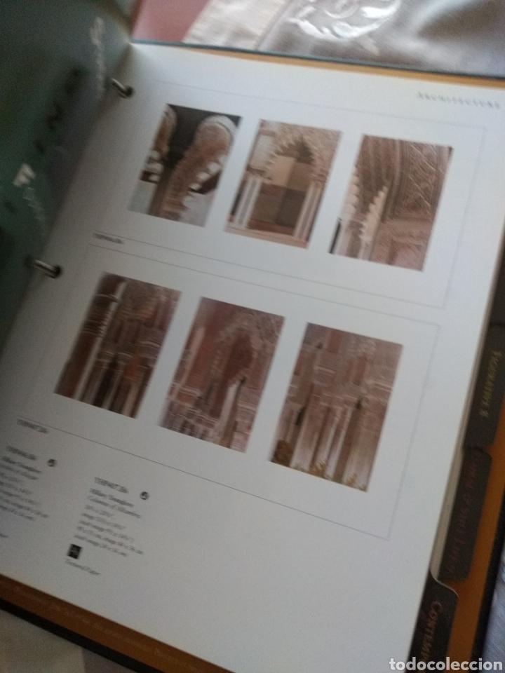 Libros de segunda mano: MUY DIFÍCIL(2 LIBROS WINN DEVON PÓSTER COLLECCTION , VOL. I - II ) . MÁS LIBROS PINTORES MI PERFIL - Foto 6 - 168220590