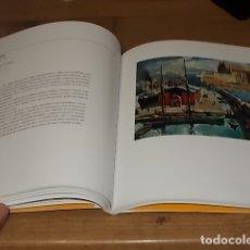 Libros de segunda mano: 100 AÑOS DE HISTORIA. UNA MIRADA EN EL TIEMPO. 2005.CITTADINI, FUSTER, TORRENTS, BARCELÓ, MIRÓ. Lote 168266128