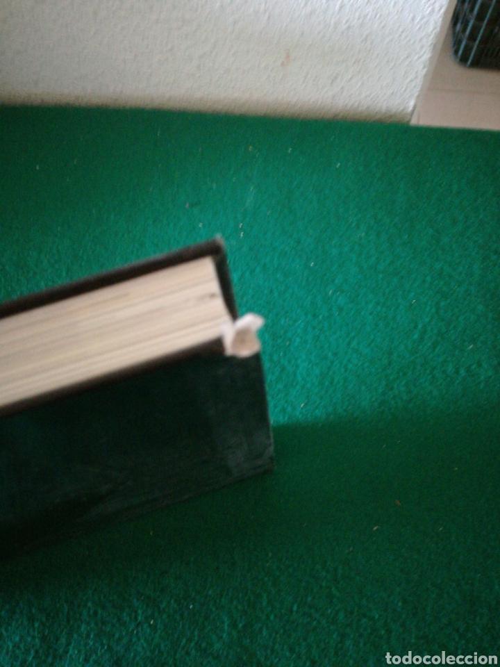 Libros de segunda mano: MUSEOS DEL MUNDO NATIONAL GALLERY - Foto 3 - 168283770