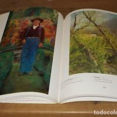 Libros de segunda mano: JOAN FUSTER I BONNÍN ( 1870 - 1943 ). LLONJA. GOVERN BALEAR. 1ª EDICIÓ 1995. MALLORCA. . Lote 168471984