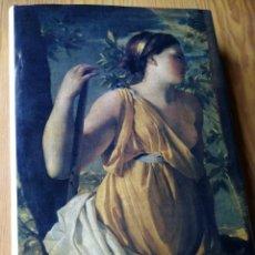 Libros de segunda mano: LA PINTURA FRANCESA- DE FOUQUET A POUSSIN- ALBERT CHÁTELET Y JACQUES THUILLIER, SKIRA (CARROGGIO ED). Lote 168557676