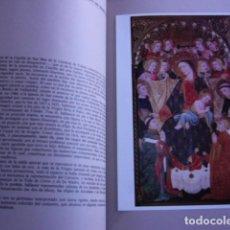 Libros de segunda mano: MUSEO DEL PRADO GRANDES PINACOTECAS 6 VOLÚMENES. Lote 168702584