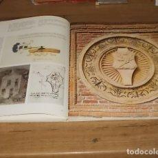 Libros de segunda mano: LEONARDO DA VINCI. ESTUDIS PER A LA SANTA CENA. FUNDACIÓ CAIXA DE PENSIONS. 1ª EDICIÓ 1984. Lote 169006440