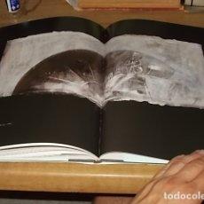 Libros de segunda mano: PEDRO CANO. CLAUSURAS. SES VOLTES. AJUNTAMENT DE PALMA. CAJA DE AHORROS DEL MEDITERRÁNEO. 2005. Lote 170019736