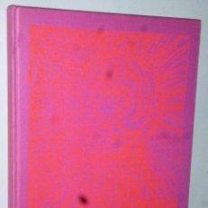 Libros de segunda mano: ERNST FUCHS. DAS GRAPHISCHE WERK. Lote 170358800