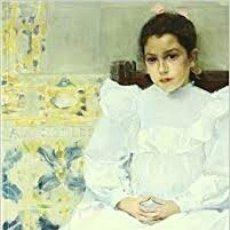 Libros de segunda mano: JOAQUIN SOROLLA 1863- 1923. CATÁLOGO DE EXPOSICIÓN DEL MUSEO DEL PRADO.. Lote 171025159