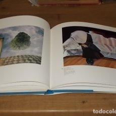 Libros de segunda mano: EL ARTE DE BARTOLOMÉ LIARTE. EDITORIAL MIL999 . 1ª EDICIÓN 2001 . BARCELONA . . Lote 171165692