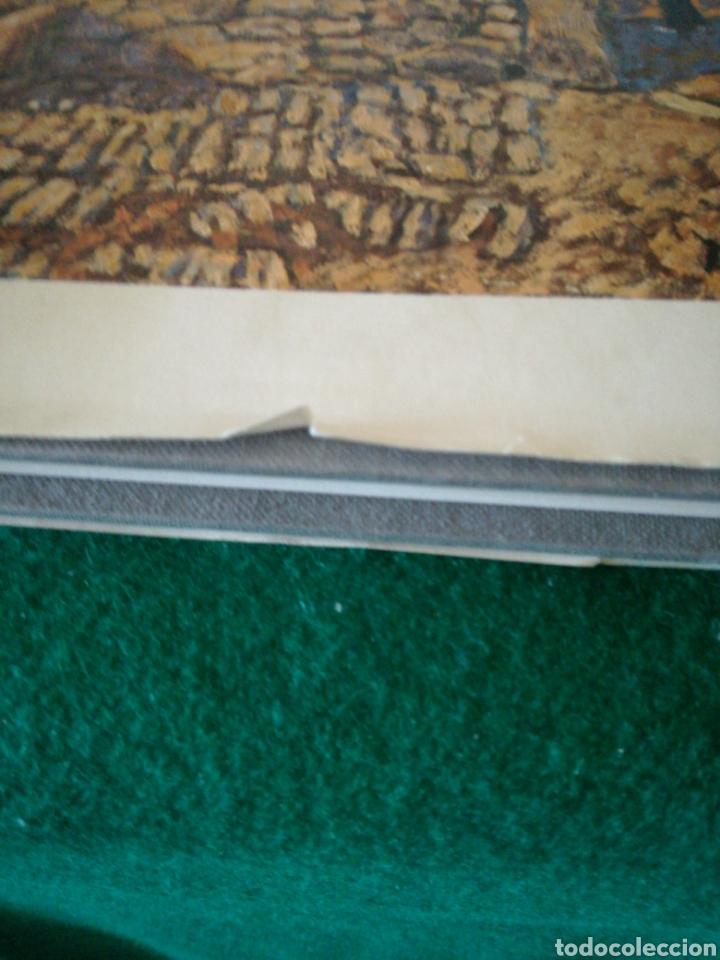 Libros de segunda mano: CAMINOS EN LA PINTURA - Foto 3 - 171304450