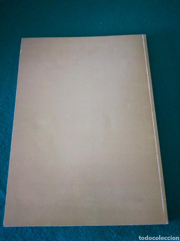 Libros de segunda mano: DALI LOS ATRACTIVOS DE UN GENIO - Foto 9 - 171318280