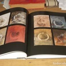 Libros de segunda mano: PEDRO CANO. CLAUSURAS. SES VOLTES. AJUNTAMENT DE PALMA. CAM . 1ª EDICIÓN 2005. INCLUYE LÁMINAS .. Lote 171734417