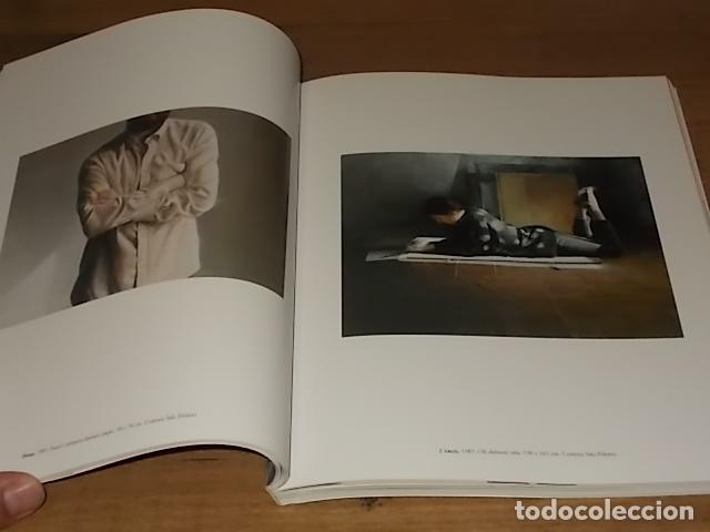 Libros de segunda mano: ANTONI MAS. OBRES 1983 - 2006 . CASAL SOLLERIC. AJUNTAMENT DE PALMA. 2006. MALLORCA . - Foto 8 - 171976787