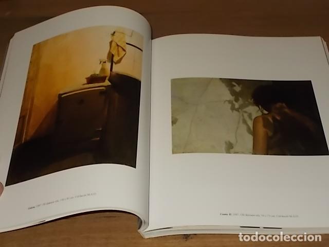 Libros de segunda mano: ANTONI MAS. OBRES 1983 - 2006 . CASAL SOLLERIC. AJUNTAMENT DE PALMA. 2006. MALLORCA . - Foto 9 - 171976787