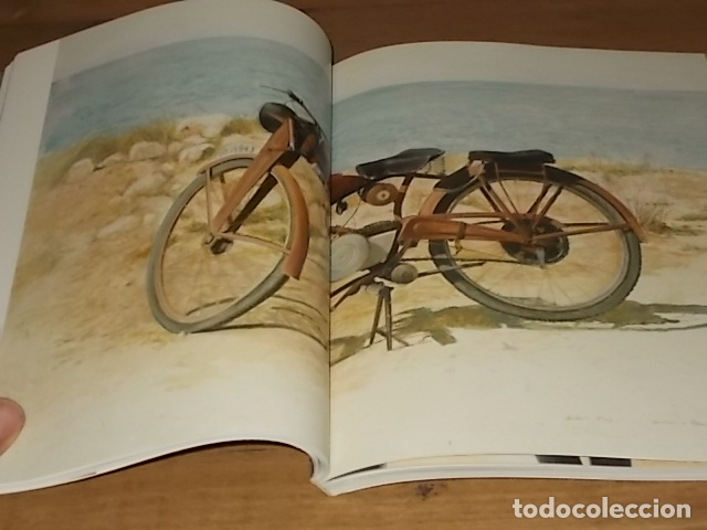 Libros de segunda mano: ANTONI MAS. OBRES 1983 - 2006 . CASAL SOLLERIC. AJUNTAMENT DE PALMA. 2006. MALLORCA . - Foto 10 - 171976787