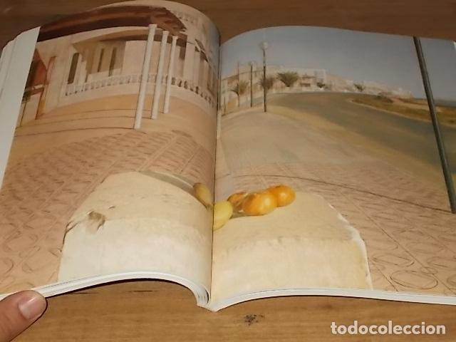 Libros de segunda mano: ANTONI MAS. OBRES 1983 - 2006 . CASAL SOLLERIC. AJUNTAMENT DE PALMA. 2006. MALLORCA . - Foto 14 - 171976787