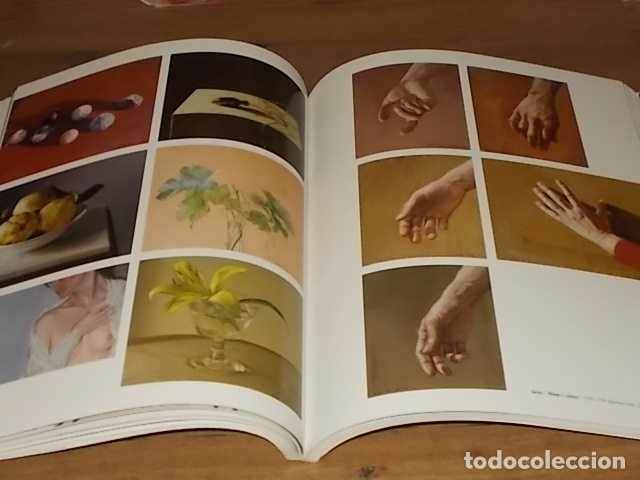 Libros de segunda mano: ANTONI MAS. OBRES 1983 - 2006 . CASAL SOLLERIC. AJUNTAMENT DE PALMA. 2006. MALLORCA . - Foto 15 - 171976787