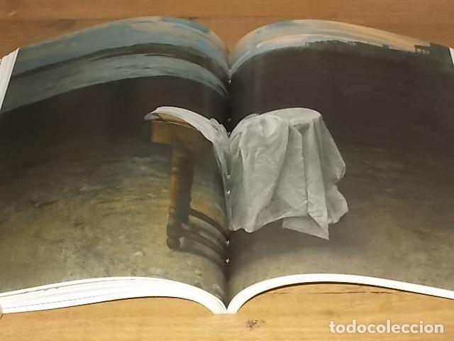 Libros de segunda mano: ANTONI MAS. OBRES 1983 - 2006 . CASAL SOLLERIC. AJUNTAMENT DE PALMA. 2006. MALLORCA . - Foto 16 - 171976787
