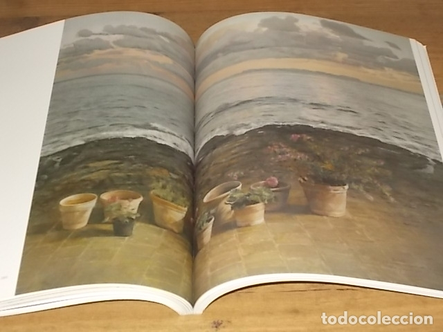 Libros de segunda mano: ANTONI MAS. OBRES 1983 - 2006 . CASAL SOLLERIC. AJUNTAMENT DE PALMA. 2006. MALLORCA . - Foto 18 - 171976787