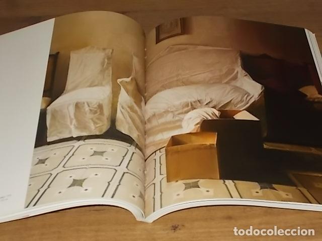 ANTONI MAS. OBRES 1983 - 2006 . CASAL SOLLERIC. AJUNTAMENT DE PALMA. 2006. MALLORCA . (Libros de Segunda Mano - Bellas artes, ocio y coleccionismo - Pintura)