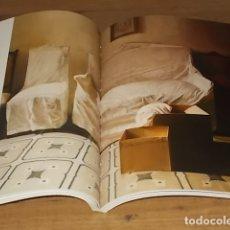 Libros de segunda mano: ANTONI MAS. OBRES 1983 - 2006 . CASAL SOLLERIC. AJUNTAMENT DE PALMA. 2006. MALLORCA . . Lote 171976787