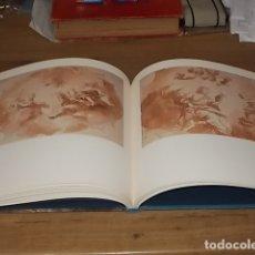Libros de segunda mano: EL TRAZO DE LOS MAESTROS. DE GUERCINO A CANOVA . 2004 . CALCOGRAFÍA NACIONAL SAN FERNANDO.. Lote 171986924