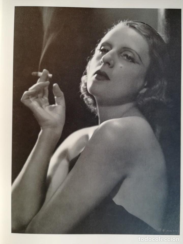 Libros de segunda mano: Tamara Lempicka. Vida y obra. Pasión por pintar - Foto 6 - 172183692